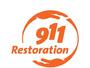 911 Restoration Raleigh