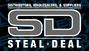 Steal Deal Inc
