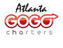 Charter Bus Atlanta GA