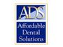 Affordable Dental Solutions