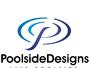 Poolside Designs, Inc.