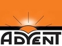 Advent Air Conditioning Inc.