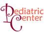 Belilovsky Pediatrics