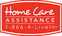 Home Care Assistance of Las Vegas