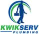 Kwik Serv Plumbing & Mechanical