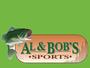 Al & Bob's Sports