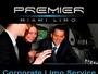 Premier_Miami_Limo