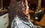 Natural Hair Salons In Maryland