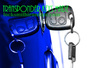 Irondale Secure Locksmith