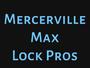Mercerville Max Lock Pros