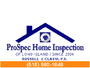 ProSpec Home Inspection of Long Island