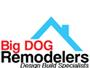 Big Dog Remodelers