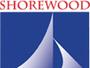 Shorewood Yacht Club