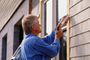 Padilla Roofing and Siding Contracting
