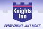 Knights Inn Bridgeville