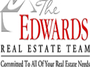 Edwards Group - Real Estate Team