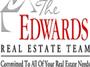 Edwards Group - Real Estate Team