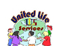 United Life Services Inc.