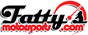 Fatty's Motorsports LLC