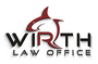 Wirth Law Office - Okmulgee Attorney