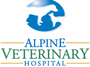 Alpine Veterinary Hospital