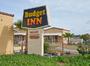 Budget Inn Vallejo/Napa Valley