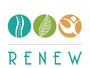 Renew Chiropractic and Wellness