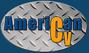 American CV Store