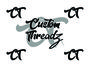 Custom Threadz, LLC