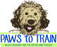 Paws to Train