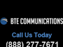 BTE Communications