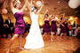 DJ & Live Music Service for Weddings and Events MD-VA-DC-Delaware areas