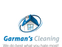 Garman's Cleaning