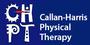 Callan-Harris Physical Therapy