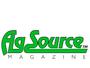 Ag Source Magazine