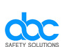 ABC Safety Solutions