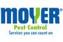 Moyer Pest Control