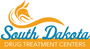 Drug Treatment Centers South Dakota