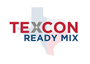Texcon Ready Mix - The Woodlands