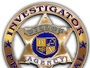 Nashville Private Investigator - The Dillon Agency