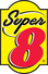 SUPER 8 PORT ROYAL/BEAUFORT