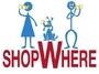 ShopWhere