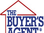 The Buyer's Agent of East Florida