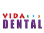 Vida Dental