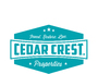 Cedar Crest Properties