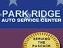Park Ridge Auto Services