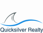 Quicksilver Realty Inc