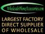 WholesalePhoneAccessories .Com