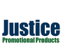 Justice Promotional Products, LLC