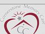 Cornerstone Memory Care